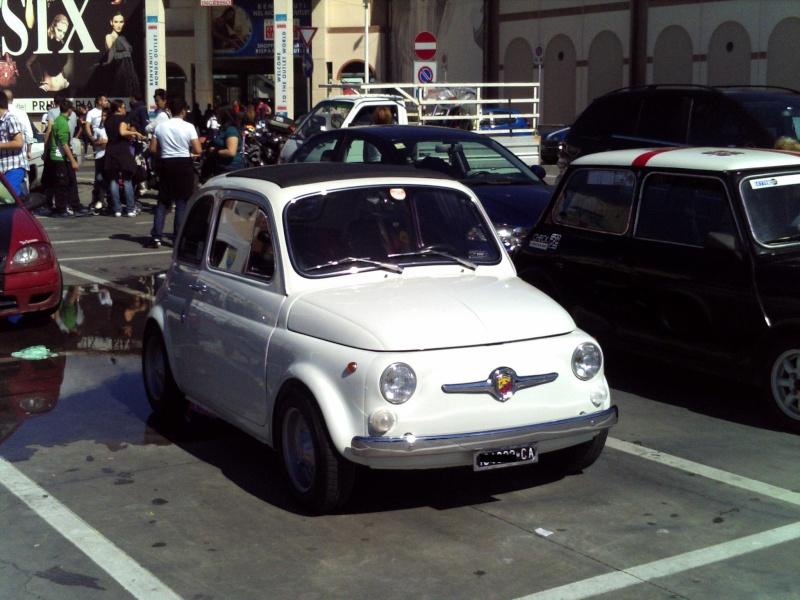 """Raduno """"La Corte Del Sole"""" Sestu 1 Maggio 2012 Pict0454"""