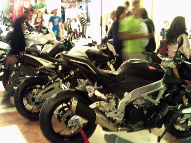 """Raduno """"La Corte Del Sole"""" Sestu 1 Maggio 2012 Pict0471"""