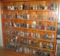 Cejay's collection Img_0611