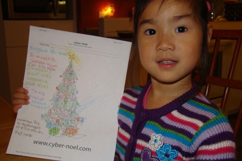 Défi surprise Joyeux Noël!! Dsc09411