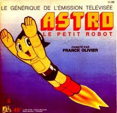 Bonjour je suis astro Astro10