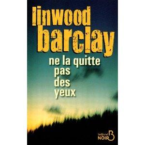 [Barclay, Linwood] Ne la quitte pas des yeux Barcla10