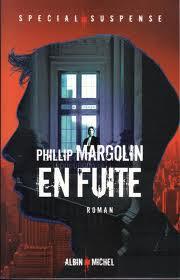 [Margolin, Philipp] En fuite. En_fui10