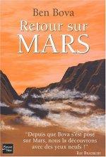 [Bova, Ben] Retour sur Mars Mars_a10