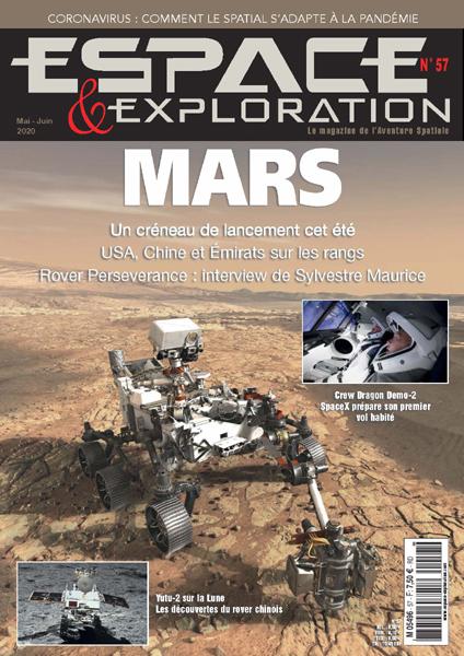 Espace & Exploration n°57 01-ee510