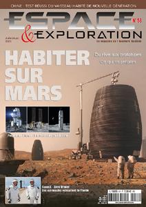 Habitat martien Couv-e15