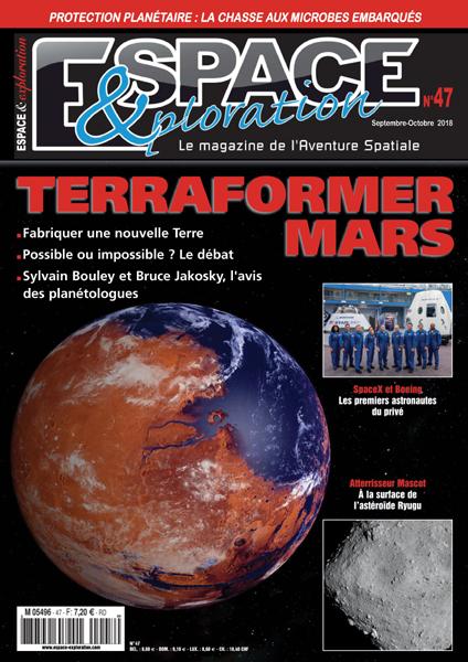 Espace & Exploration n°47 Ee47_c10