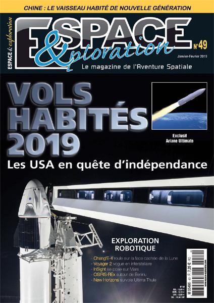Espace & Exploration n°49 Ee49_c10