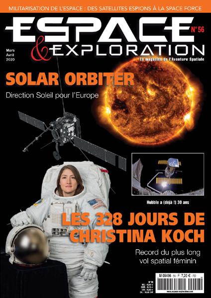 Espace & Exploration n°56 Ee56_c11