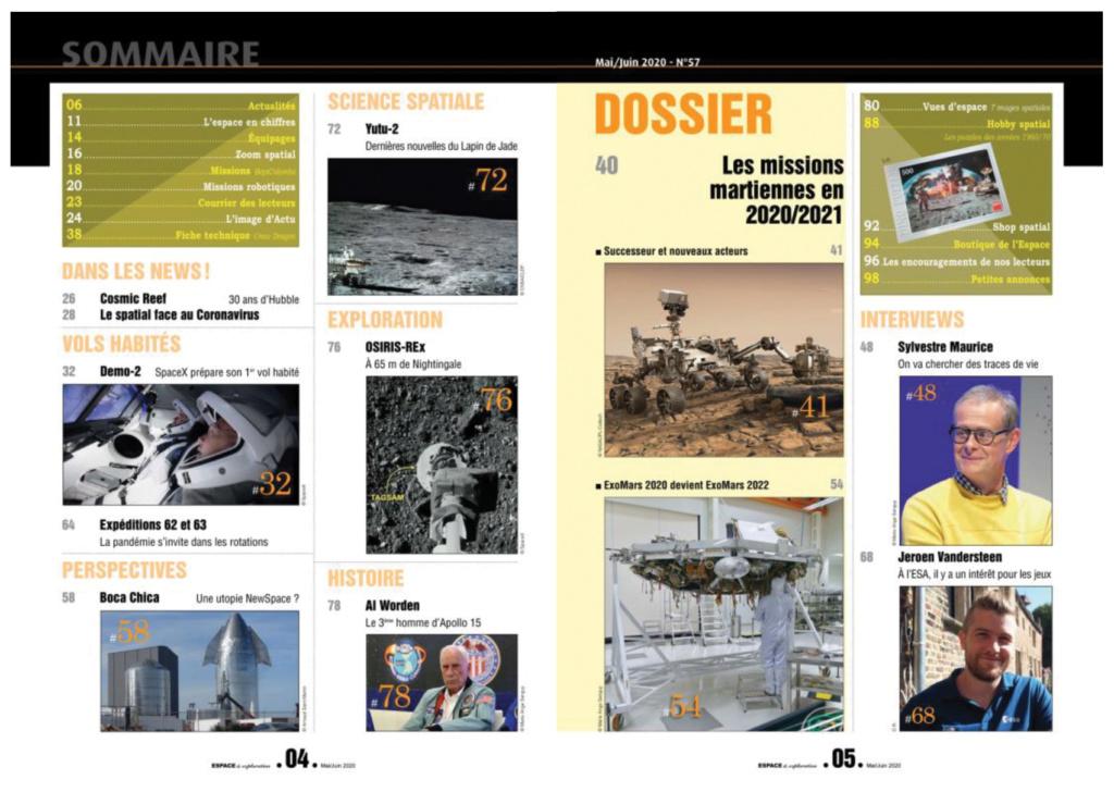 Espace & Exploration n°57 Ee57-s10