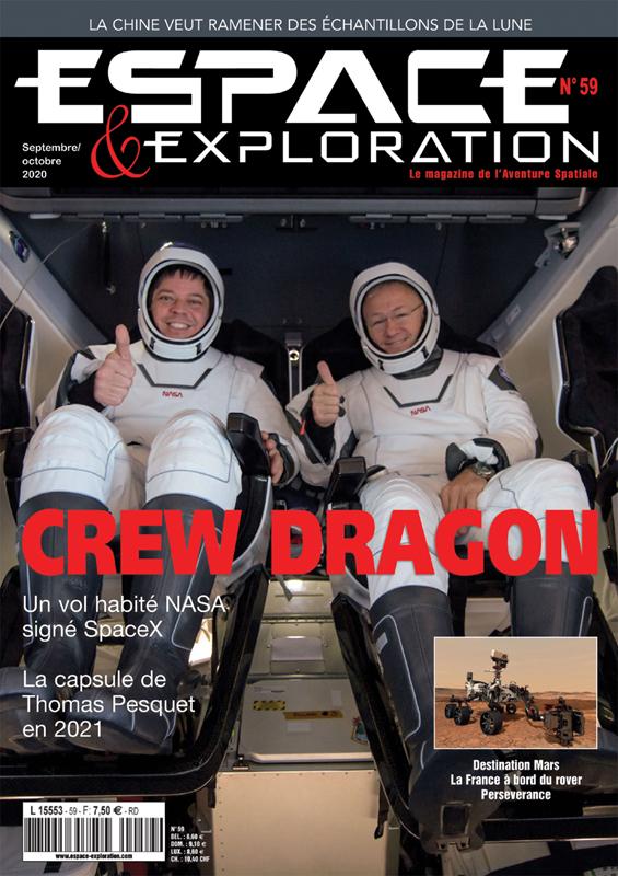 ESPACE & Exploration n°59 Ee59-c12