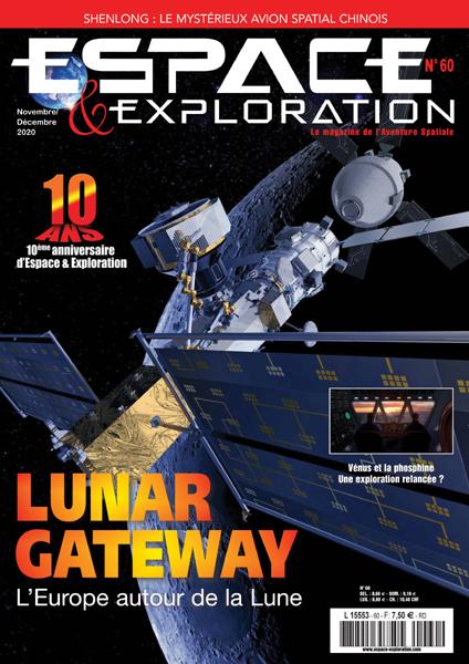 ESPACE & Exploration n°60 Ee60-c12
