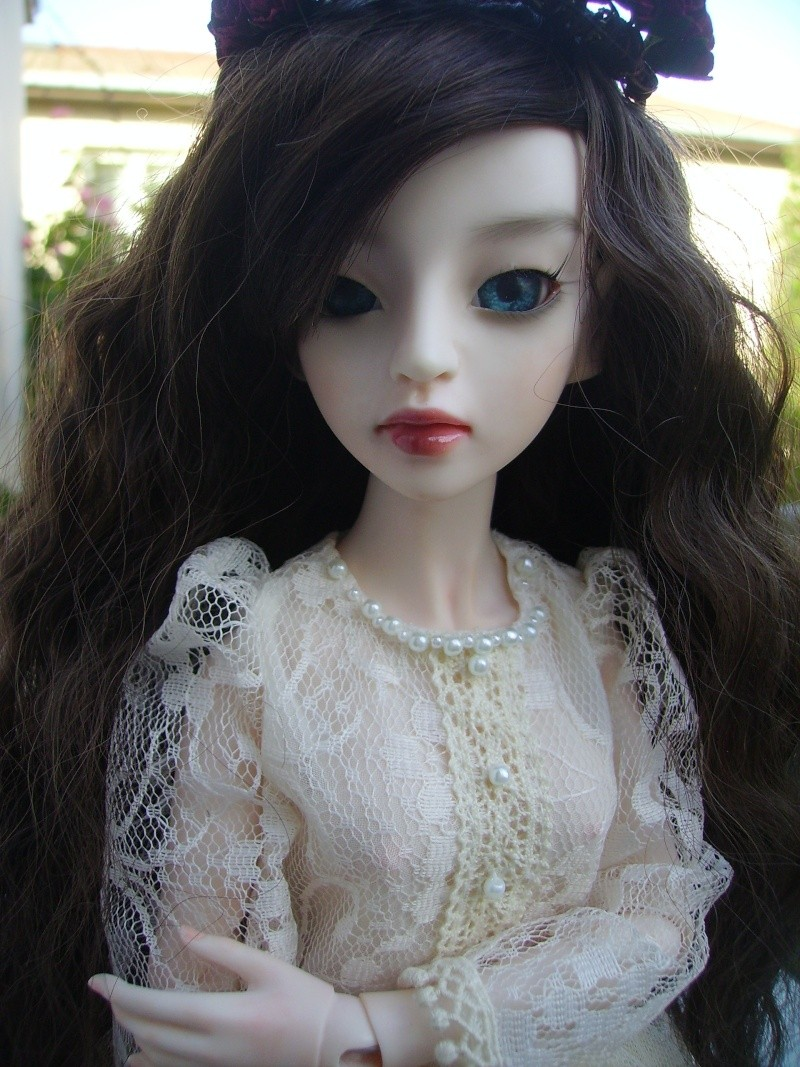 Lorelei (girl li bobobie) dernière page - college girl  - Page 2 Imgp1010