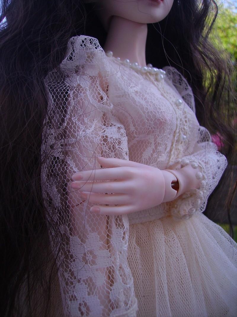 Lorelei (girl li bobobie) dernière page - college girl  - Page 2 Imgp1011
