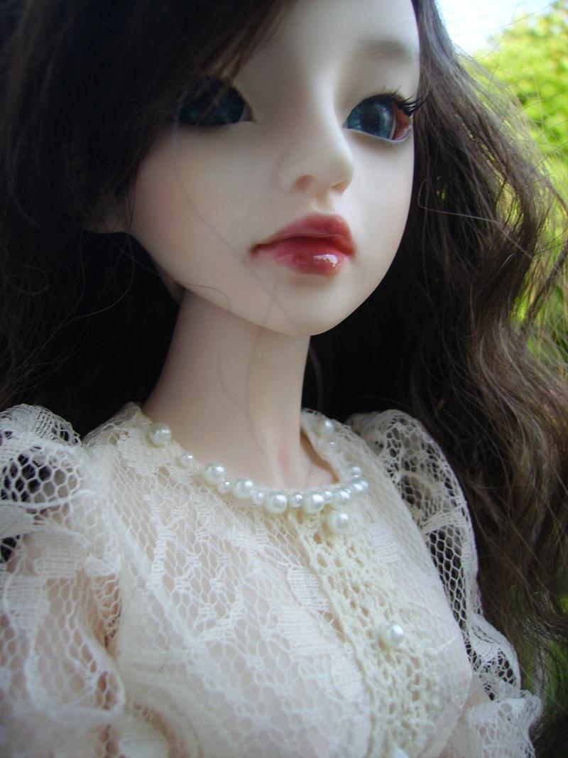 Lorelei (girl li bobobie) dernière page - college girl  - Page 2 Imgp1013