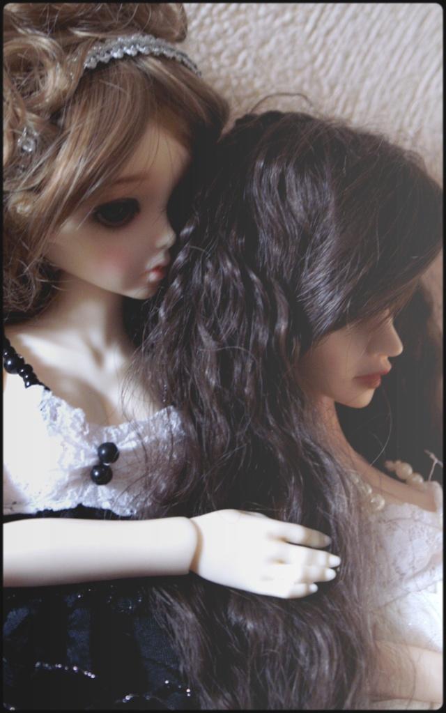Lorelei (girl li bobobie) dernière page - college girl  - Page 6 Pict0082