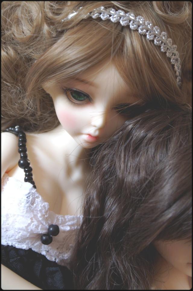Lorelei (girl li bobobie) dernière page - college girl  - Page 6 Pict0083