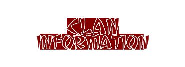 Ai Kimoto no Usagi WIP Clan10