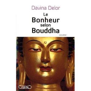Le bonheur selon Bouddha 41dnan10
