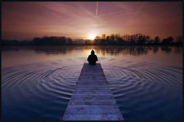 L'art de la Méditation - Matthieu Ricard : Comment méditer ? 54115010