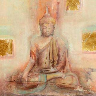 L'art de la Méditation - Matthieu Ricard : Comment méditer ? 54911110