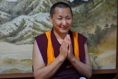 Dharma - 26 - 31 déc, Retraite d'hiver avec Ranyak Patrul Rinpoche à la Cité du Dharma Agenda10