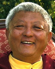 Lama Jigmé Rinpoché à Nantes le 17 novembre Jigme-10