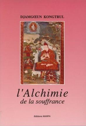 L'Alchimie de la souffrance Lalchi11