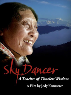 Sky Dancer le film Skydan10