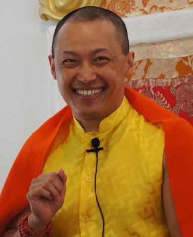 19-25 août — Retraite de méditation - Sakyong Mipham Rinpoché Smr_7_10