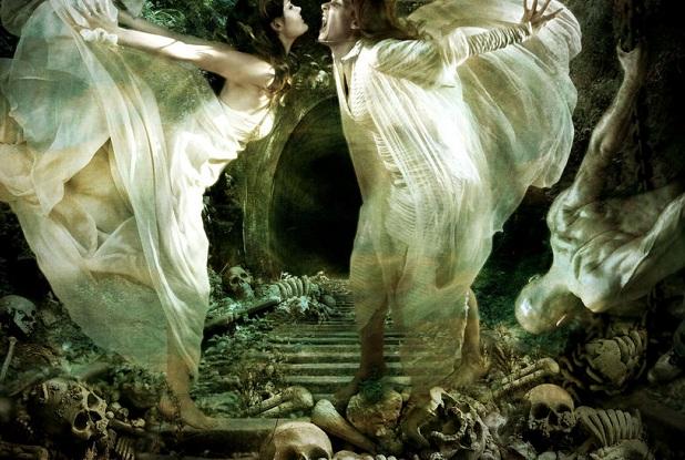 Vampire World-Vampyr Verden Immort11