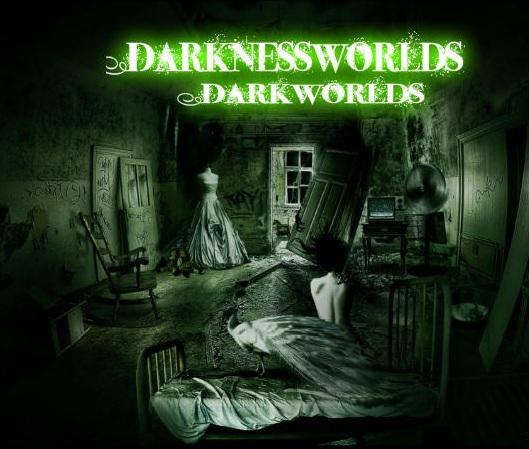 Darkworlds