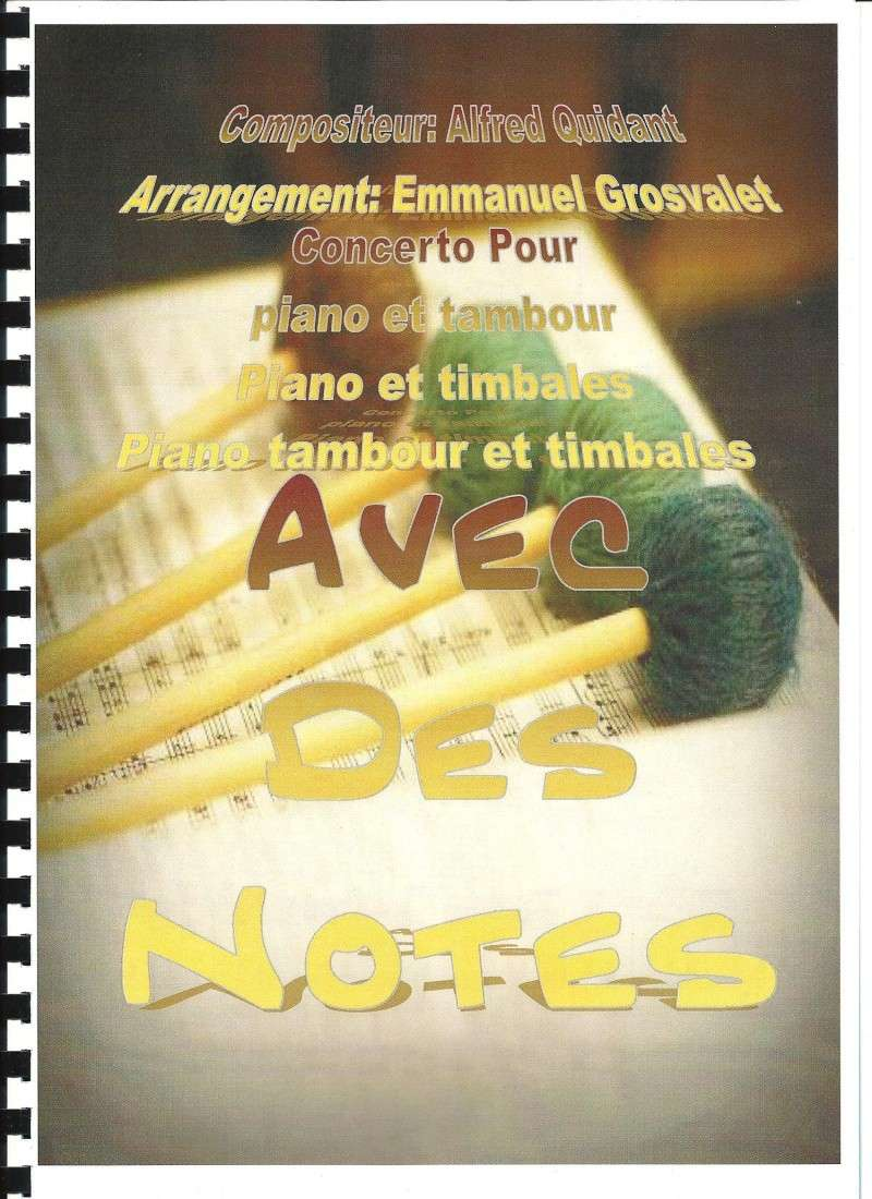 Concerto pour piano/tambour Concer14
