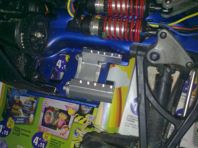 My Revo 3.3 Picco 26 Max 11112015