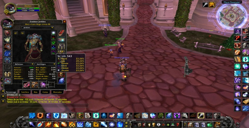 Postulation_mage zoulous Wow211