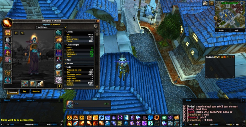 Undercovers mage feu(humaine)  Wowscr23