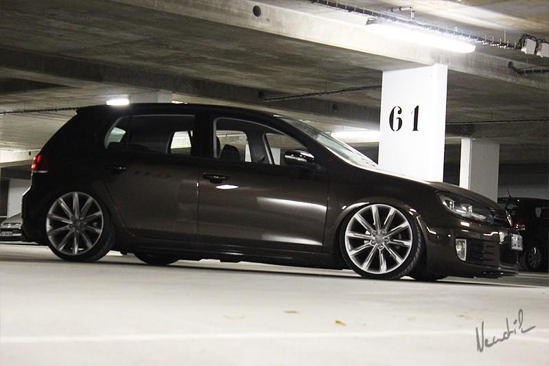 [MKVI TDI 140] GTD/GTI Teck Brown 5 portes 020bms10