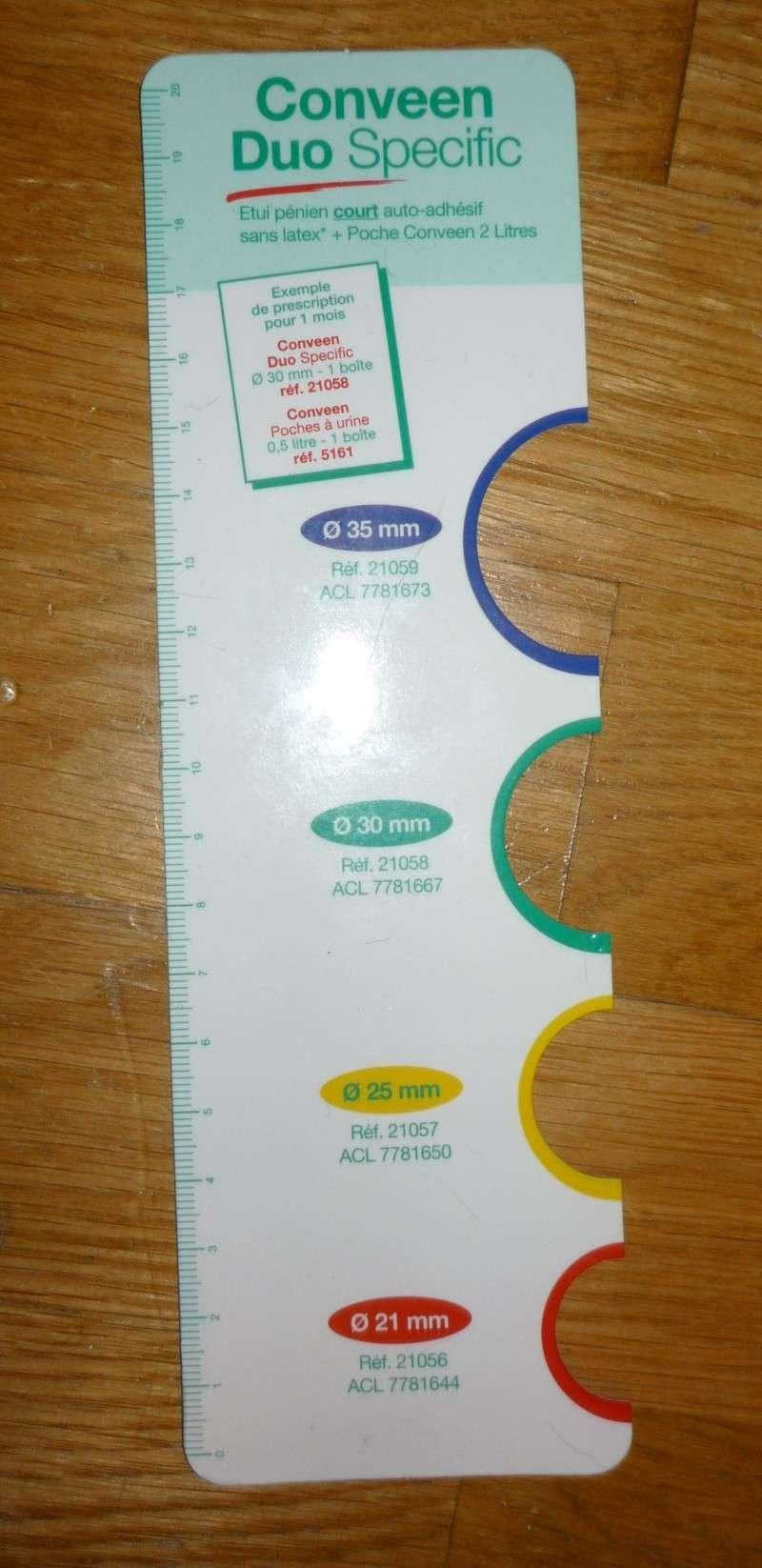 Mesurez la taille de vos CC!  - Page 2 P1010910