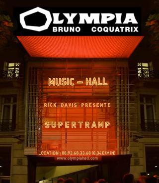 Supertramp à Paris en 2012? Rick_d10