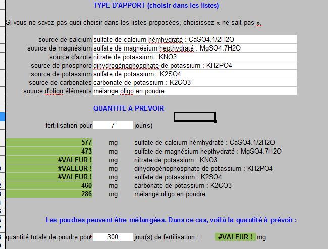 fertilisation V8 amphioxus - Page 9 Ce_m10