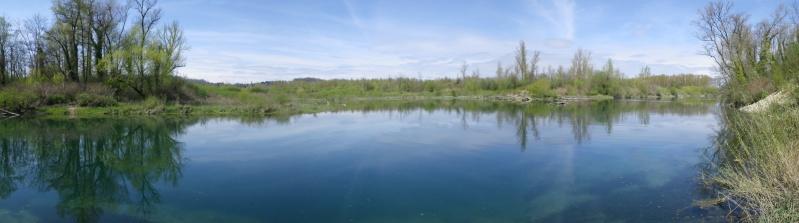 AVRIL 2012 Imgp0710
