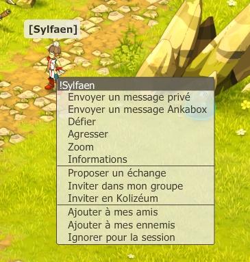 Screens délirants - Page 6 Beta_d10