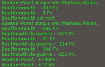 Screens délirants - Page 6 Toc_ro10