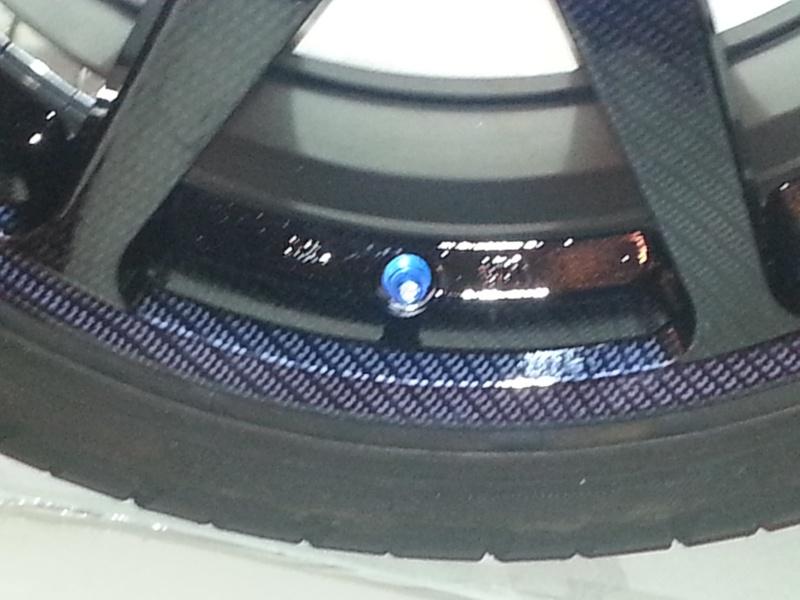hydrotech pics 20121111