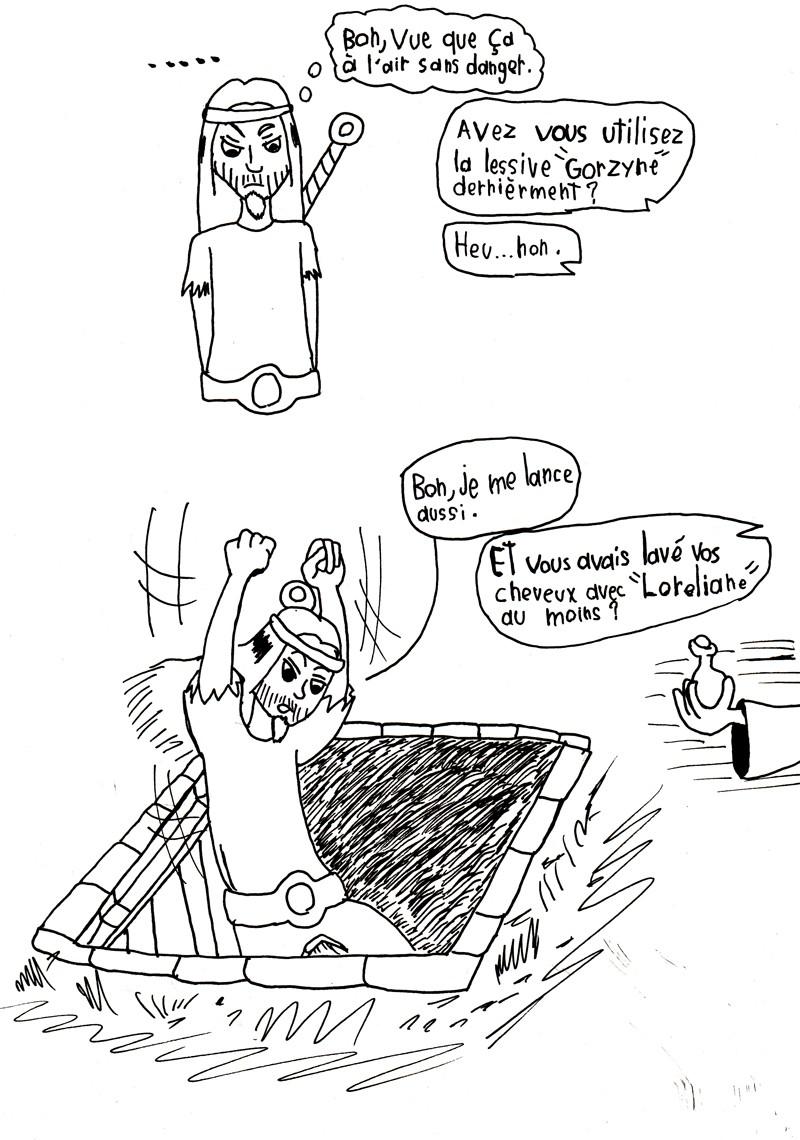 Cadavre Exquis: À la poursuite de la vile Mabilla (coulisse) - Page 4 Sans_t11