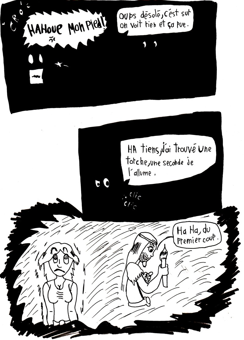 Cadavre Exquis: À la poursuite de la vile Mabilla (coulisse) - Page 4 Sans_t13
