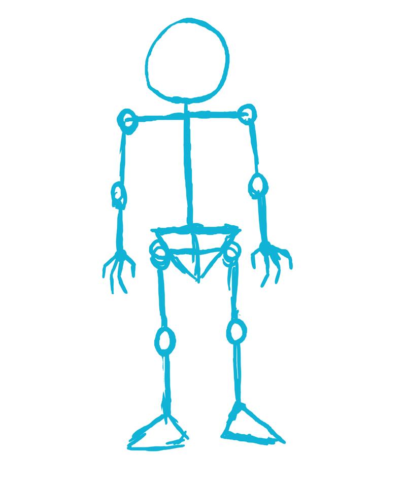 [Tuto général] Du squelette à la line  Squele20