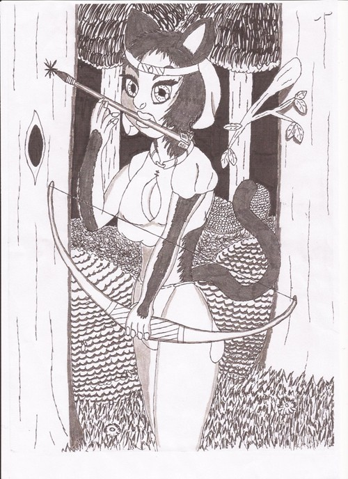Présentation de Séb-Shogo ( le samourai mangaka ) Une_ch11