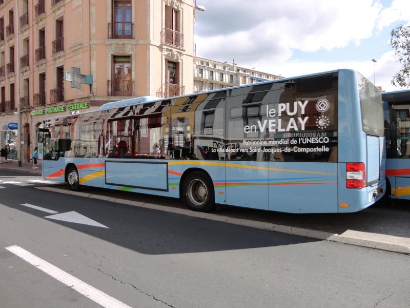 [Le Puy en Velay] Quelques nouvelles du réseau TUPID - Page 5 Dsc01411