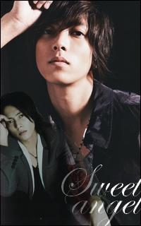 Kazuki Rui